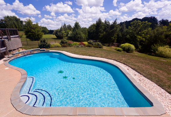 pool222